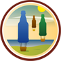 Earn the Untappd summer beer badge by drinking summer beer.