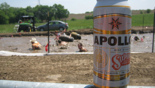 Apollo Summer Kristallweizen
