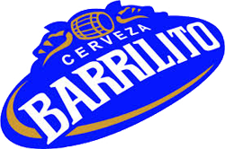 Barrilito beer is a Mexican lager.