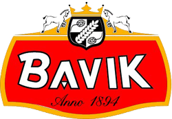 Bavik Pils Belgium Summer Beer is a light pilsner beer.