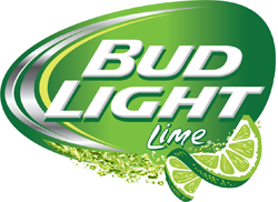 Bud Light Lime summer beer is a favorite for many.
