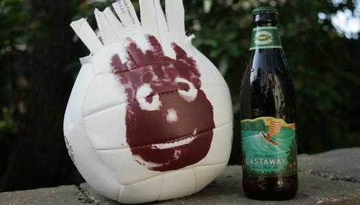 Castaway Summer Hawaiian IPA