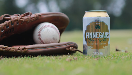 Finnegans Summer Blonde Ale