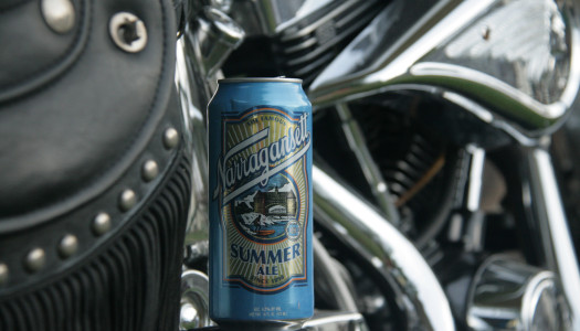 Narragansett Summer Ale Beer