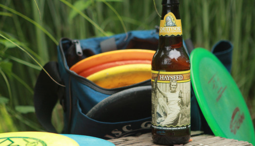 Hayseed Summer Seasonal Beer