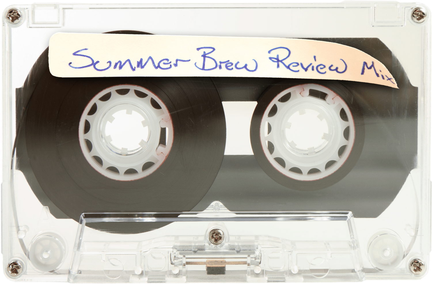 Enjoy the best summer music list of beach songs mix tape.