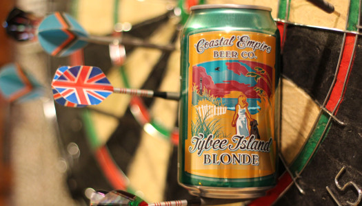 Tybee Island Beer