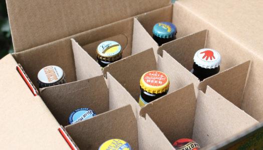 World Market Summer Beers